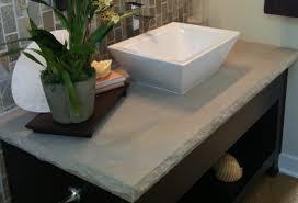 Small Bathroom Countertop Ideas Bathroom Bathroom Countertop Storage Bathroom Vanity Ideas Small