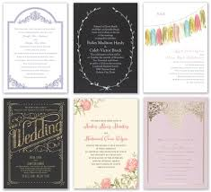 discount wedding programs letterpress collection from invitations by plus a 25