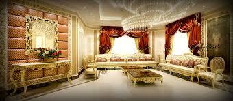 castle interior designs home