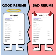 Headline Resume Examples by Resume Samples Handymancomputer Technician Resume Samples