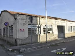 cerco capannone in vendita capannoni in vendita in provincia di arezzo trovacasa net