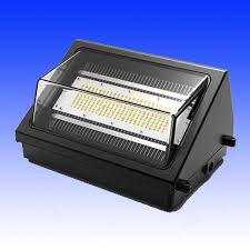 Outdoor Led Light Fixtures Best Led Light Fixtures Outdoor Led Outdoor Lighting Fixtures Make