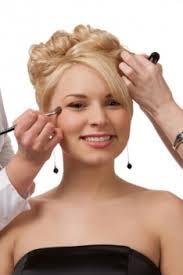 Makeup Hair Salon Makeup Gourmet Studio Creates Prom Night Hair And Makeup To Last A