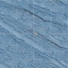 Royal Blue Bathroom by Blue Bathroom Tiles Texture Home Decorations