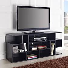 Corner Tv Cabinets For Flat Screens With Doors Impressive Flat Screen Tv Cabinet Flat Screen Tv Cabinet With