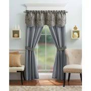 Walmart Blinds In Store Curtains U0026 Window Treatments Walmart Com