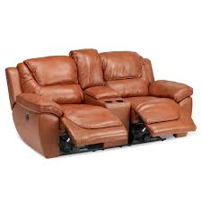 Rocking Reclining Loveseat With Console Mabella Plaza Reclining Living Room Set U2013 Jennifer Furniture