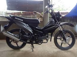 honda xrm new model modified honda xrm modified motorcycle