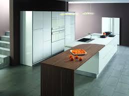 prix d une cuisine ikea complete photos cuisine ikea forum photos de design d intérieur et