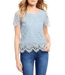 blouses for juniors juniors shirts blouses dillards