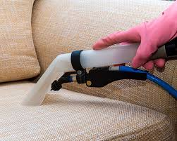 Rug Cleaning Upper East Side Nyc Upper Eastside Upholstery Cleaning Manhattan