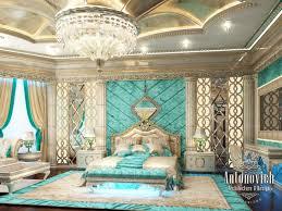 bedroom luxury design bedroom interior sfdark