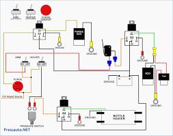 led toggle switch wiring diagram kwikpik me