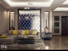 freelance home design jobs interior design jobs in muscat olx oman