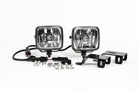 Fog Lights Universal Jeep U0026 Truck Fog Lights Led U0026 Halogen Kc Hilites