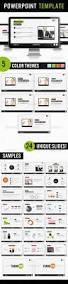 36 best microsoft office how to images on pinterest charts