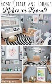 166 best our home office images on pinterest creative