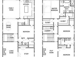 colonial house floor plan pictures colonial house floor plan the latest architectural