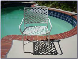 Craigslist Chicago Patio Furniture by Decor Using Elegant Craigslist West Palm Beach Furniture For