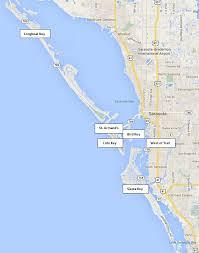 Marcos Island Florida Map Area Map Ocean Real Estate Llc Homes For Sale Sarasota Island