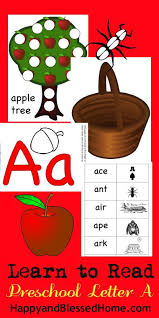 94 best letter a crafts images on pinterest diy and