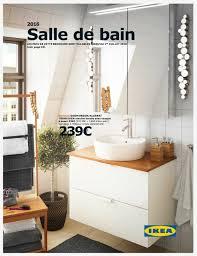 lavabo cuisine ikea catalogue cuisine castorama pdf avec cuisine ikea catalogue gallery