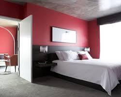 Best  Red Master Bedroom Ideas On Pinterest Red Bedroom Decor - Ideas for decorating bedroom