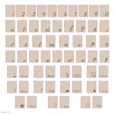 cursive101 font5lowercase jpg