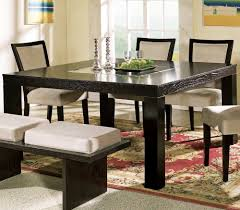 60 dining room table z gallerie dining room set gallery dining