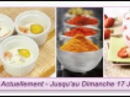 vente privee ustensiles cuisine equinox ustensiles de cuisine de la table sur palais des