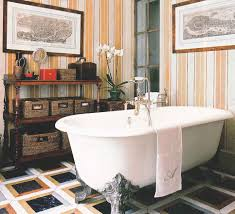 eclectic bathroom design decor photos pictures ideas eclectic