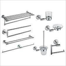 Bathroom Accessories India Interior Design