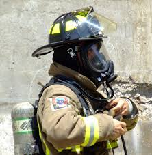 firefighter 1 study guide self contained breathing apparatus wikipedia