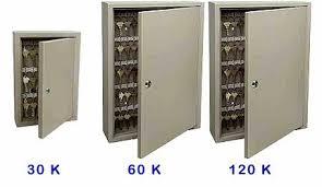 Key Storage Cabinet Key Lock Box America Key Storage Lock Box America Locking Key