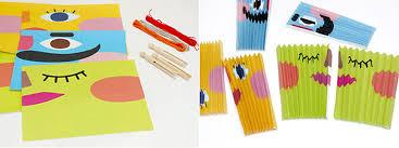 how to make paper fans summer paper fans mr printables