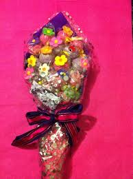 cake pop bouquet addicted to cakepops home