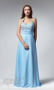 Wedding Dresses Light Blue Light Blue Wedding Dresses Uk Wedding Dresses In Jax