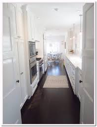 white or off white kitchen cabinets kitchen remodeling white kitchen cabinets for sale white kitchen