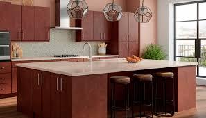 kitchen design ideas with oak cabinets mid century modern design ideas for your kitchen