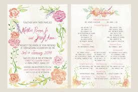 wedding invitations philippines wedding invitation wording philippines luxury wedding invitations