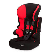 siege auto nania 1 2 3 9 months to 11 years car seats kiddicare