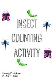 397 best theme bugs images on pinterest preschool activities