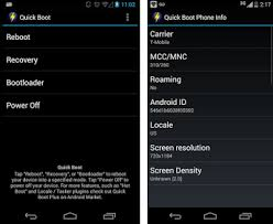 boot apk boot reboot apk version 4 8