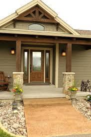front doors front door design red brick house front door color