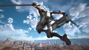 attack on titan attack on titan u2013 xbox 360 torrents games
