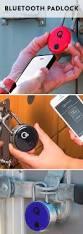 105 best electronic locks images on pinterest locks door locks