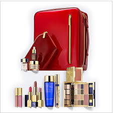 makeup artist collection estee lauder the makeup artist collection debenhams