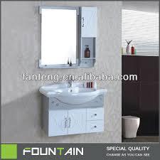 Sliding Bathroom Mirror Cabinet Wall Mounted Sliding Bathroom Mirror Cabinet India Wall Mounted