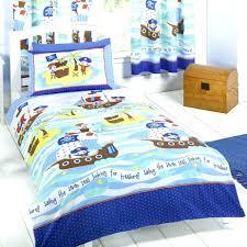 baptism decorations ideas for boy decorations for bedroom wedding stayinelpaso com