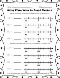 pattern games for third grade math notebooks multiplication division and word problems math